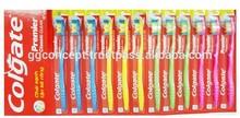 Toothbrush Premier Classic Deep clean 12/sheet/ Cheap toothbrush