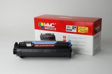Canon 106 New Compatible Toner Cartridge for Image CLASS MF6530 6540 6550 6560 6580 6590 6595 6595