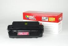 Canon L50 New Compatible Toner Cartridge for ImageCLASS D660 D661 D680 D760 D761 D780 D860 D861 D880 PC 1060 1061 1080