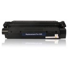 Canon X25 New Compatible Toner Cartridge for ImageCLASS MF3110 MF3200 MF3240 MF5530 MF5550 MF5730 MF5750 MF5770