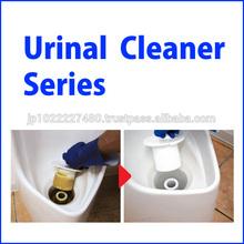 Made in japan septique couvercle du réservoir de inoffensif pour fosse septique et tuyauterie pour toilettes bol propre