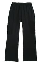 new style training long sports pants