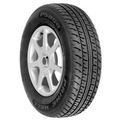 Primewell 195/75r14 primewell ps850 92s