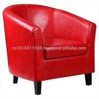 Furniture >>Commercial Furniture>>Hotel Furniture>>Hotel Sofas