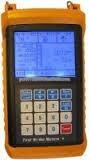 Digital Satellite Signal Meter Finder L SeriesLCD Sunlight Receiver USB PC, Free Delivery