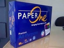 PaperOne Copy paper A4 80Gsm Available Now for Sale