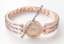 Gets.com zinc alloy kimio quartz watch