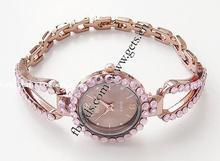 Gets.com zinc alloy bluetooth watch wrist mobile