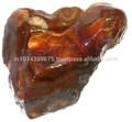 ไฟโมราพลอยหยาบวัตถุดิบaaaธรรมชาติหินการผลิตและอุปทานขายส่งหินกึ่งมีค่า