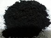 Pure Mangrove Wood Charcoal Powder