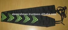 GG Cross Fit Pro P.C Pro Wrist wrap