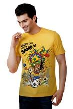Men/Women tshirts 6 colors in stock