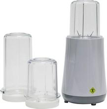 [L'Equip]Mini Mixer LMO-0500 / Food Mixer
