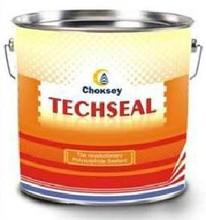 Techseal Polysulphide Sealant 940-941