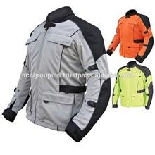 motorcycle jacket motorcycle jacket pattern reflective motorcycle jacket high visibility mo