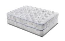Hotel Mattress Nevada-Special Memory Foam Pocket Spring Bed Mattress