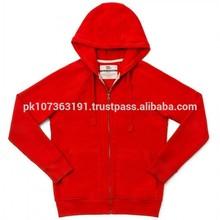 Winter Mens Hoodies with Custom LOGO, Sweatshirts