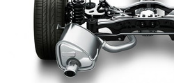 New Mercedes Benz Genuine Original Parts