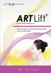 PDO Thread of ART Lift Combi