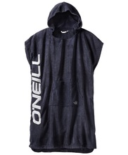 Man hooded Towel