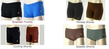 Underwear for men, comfortable boxer for men,
