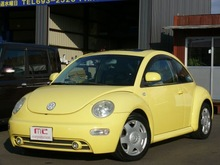 Goodlooking and import a used car from japan at reasonable prices