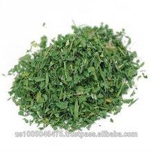 Alfalfa Supply