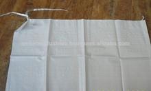 PP Woven Sand Bag exported to USA