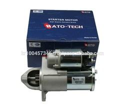 Rebuild Starter Motor 96831615 36100-4A010