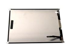 LCD Display for iPAD Air / iPAD 5
