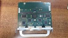 Genuine Cisco NM-16A/S 16 Port Async/Sync Network Module