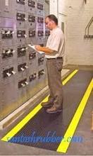 Electrical Insulation Mat