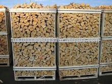 fire wood, pine, oak, ucaletus,beech,acasia