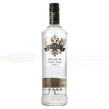 Smirnoff Black Vodka