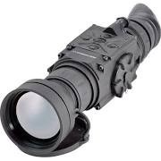 Discount Offer For New Armasight Vulcan 6x Flag mg Night Vision Riflescope