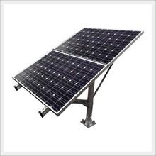Solar Photovoltaic System / Solar panel