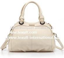 Lexury Girl Leather Handbags