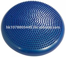 Inflatable Massage Cushion