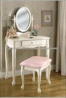 Bed room furniture set
