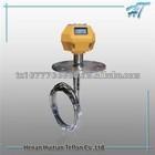 digital water radar level meter detector