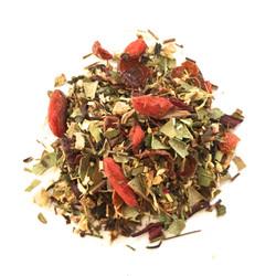 Shana's Un-Caffeinated Tea Wholesale