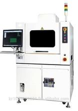 PCB Laser Marker RLM - 700A