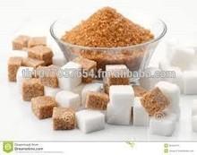 Tayland fabrika fiyat ve yüksek saflıkta beyaz rafine şeker kamışı