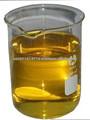 de alta calidad de aceite de colza crudo