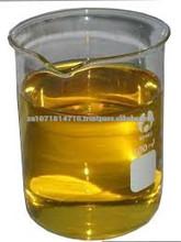 de haute qualité brut huile de colza