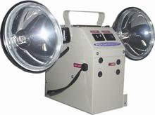 Emergency Light EL-3HUK Halogen Type