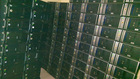 Used Wipro PC For sale in Whole sale