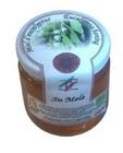 Natural Premium Italian Honey- Eucalyptus honey -Sardinia