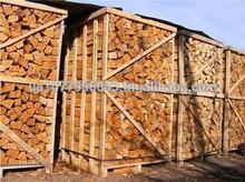 Fire wood, oak, pine, birch,eucalyptus, acasia, price,beech, rubber fire wood