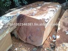 Afzelia Africana(Doussie/Papao Wood)